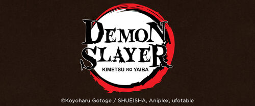 Shop Demon Slayer Plush, Collectibles, Blankets, Hats, Cups and more - Shop Now!